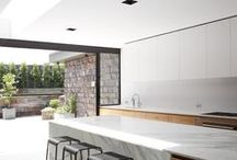 residence / Design Project