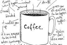 Coffe shop!