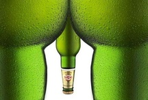 Creative advertising... / Collection of interesting ads...