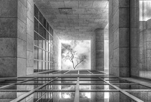 Interiors: Architectural