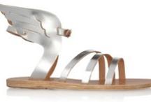 Shoeaholic!!