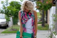My Style / by Ashiley Struck