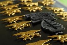 Military Heraldry