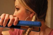 Hair Care & Repair