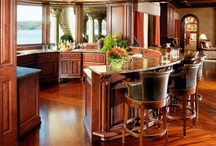 Is this a kitchen or a KITCHEN!!!