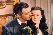 My Fav.....Gone With The Wind