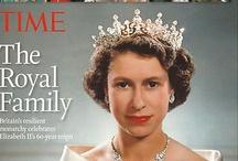 Deb loves the Royals!