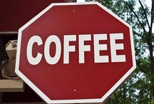 Bi kahve