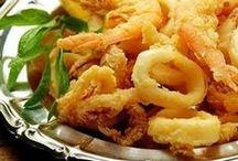 BERGAMO - Food & Ristoranti / Le migliori offerte pubblicate sul portale relative a ristoranti, fast-food, prodotti tipici ed il mondo del cibo in generale.