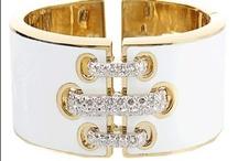 Arm me with Bracelets