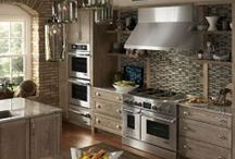 Jenn-Air / by Colony Major Appliance & Mattress Warehouse