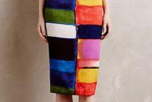 Faldilles - Skirts