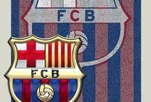 FC Badges by Serge Averbukh / Fine art prints of 3D FC Badges/Crests by Serge Averbukh