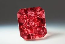 The worlds most precious diamonds / Pins of some of the most extraordinary diamonds that have been discovered and cut into the most amazing gems.