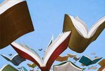 Διδασκαλία φιλολογικών μαθημάτων / Διδακτικές προτάσεις και εκπαιδευτικό υλικό για τα φιλολογικά μαθήματα