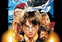 The Magical World Of Harry Potter / Funny clips of Harry Potter movies, unknown details, spells, characters and amazing world of magic created by J. K. Rowling.