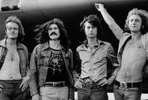 Roaring 70s
