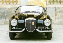 Mind blowing classic cars / Vintage, veteran, classic... beautiful cars!