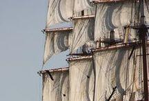 REF: Ships
