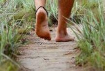 Ésprit sain dans corps sain / healthy mind in healthy body