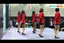 단체)단체 직캠)1:group fancam)1/ / 단체)단체 직캠)1:group fancam)1/ 한)korean pop star celebrity  facebook.com/gyungsup  http://twitter.com/kpopimagegifleg http://youtube.com/user/hyunsup007  computer my image phones korea kpop gril star group  Close-up image of a photograph gif =움짤 ) fancam= 직캠 )  butt leg tongue  woman full body  (korea girl group celebrity All photos girls body fancam image Your Source video, gif, fancam, photo, send it here to share  please share me but I want to see data    I wanted everyone to share.