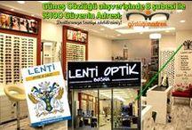 MARKA GUNES GOZLUKLERI SATIN AL! / Online güneş gözlüğü satışında güvenilen isim gozlugunadresi.com'da aradığınız tüm marka ve model gözlükleri bulabilirsiniz Gözlüğün Adresi
