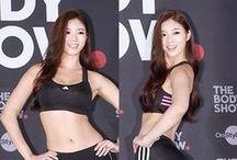 개인) 유승옥 :  Yu Seung Ok / 개인) 유승옥 :  Yu Seung Ok