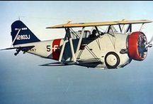 REF: Propeller