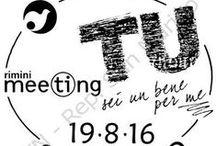 2016: marcofilia, annulli speciali / Annulli speciali UFN San Marino anno 2016