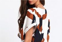 Fashions I Love / Women's fashion from around the web - clothing, jeans, tee shirts, dresses, coats, leggings, skirts, blouses; accessories - hats, totes, bags and purses, scarves, shoes, boots, sandals, sunglasses, gloves, socks, belts; handmade jewelry - necklaces, chokers, lariats, earrings, bracelets, cuffs, bangles, rings, anklets; vintage jewelry as per above