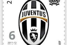 Cod. 648: Juventus Campione d'Italia 2016-2017