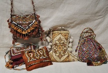 Purses and Totes / by Sherry Mayfield