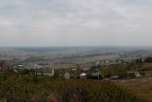 Borsod-Abaúj-Zem,Hungary
