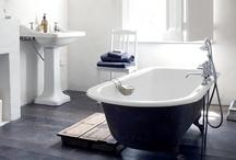 Baths!