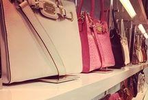 Handbags - Love of my life