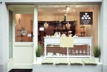 Our Shops!