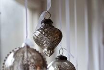 Christmas / by Miriam von Kleine Wohnliebe