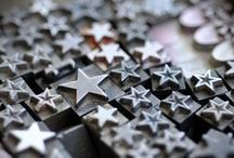 Stars, Dots...