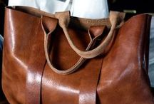 Bags / by Anne