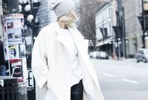 Clothing    streetstyle / / Board about streetstyle, style, fashion & clothing 'cause each day need to be special