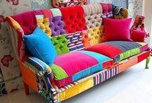 Sooo want them!!!!!