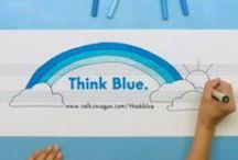 ThinkBlue / ThinkBlue Volkswagen Discasa