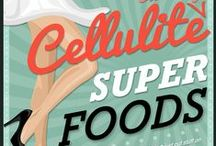 Food    Health infographics  / / #Nutrition advice and tips, dietetic #infographies infography