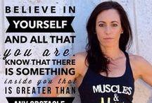 Quotes: Motivation