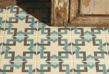Our tiles