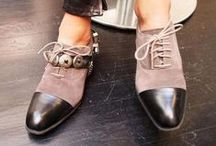 Shoes / I love it!, My Favorite! My Soul