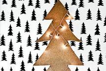 X-MAS * NOEL * JUL / Julen # Christmas # Noel #