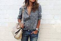 My taste of Fashion... / Fashion <3