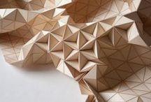 Elephant/triangulation