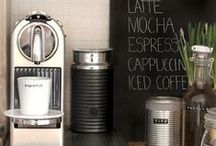 Coffee # Café # Latte # Espresso #